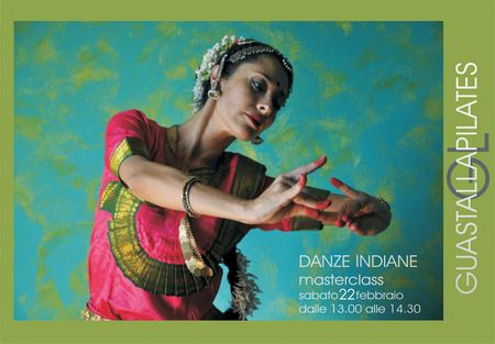 Saturday I dance in #Bollywood  #indian #Dance