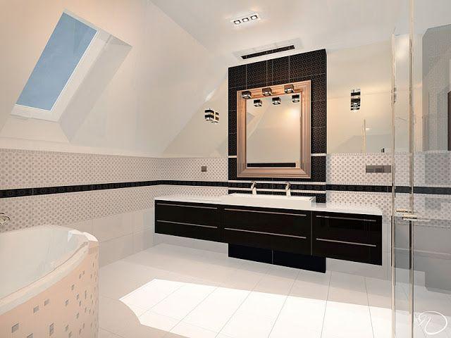 INTERIOR of SOUL: bathroom (B)