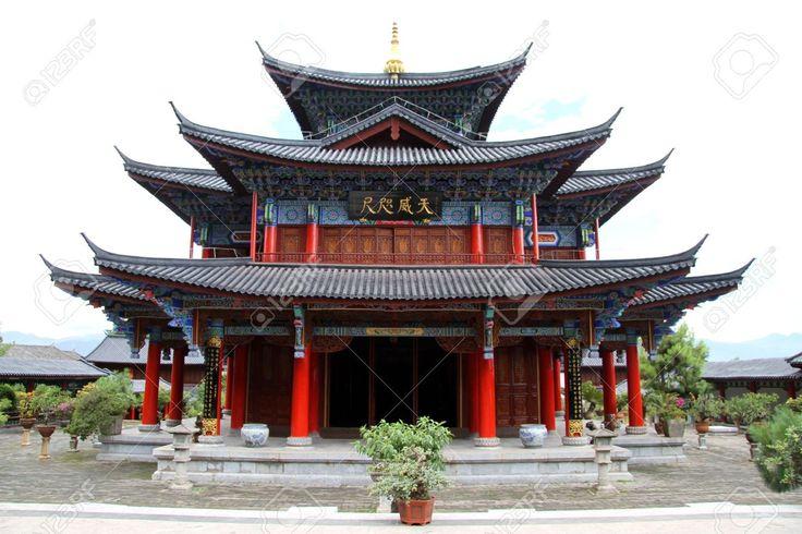 chinese-pagoda-2.jpg (1300×866)
