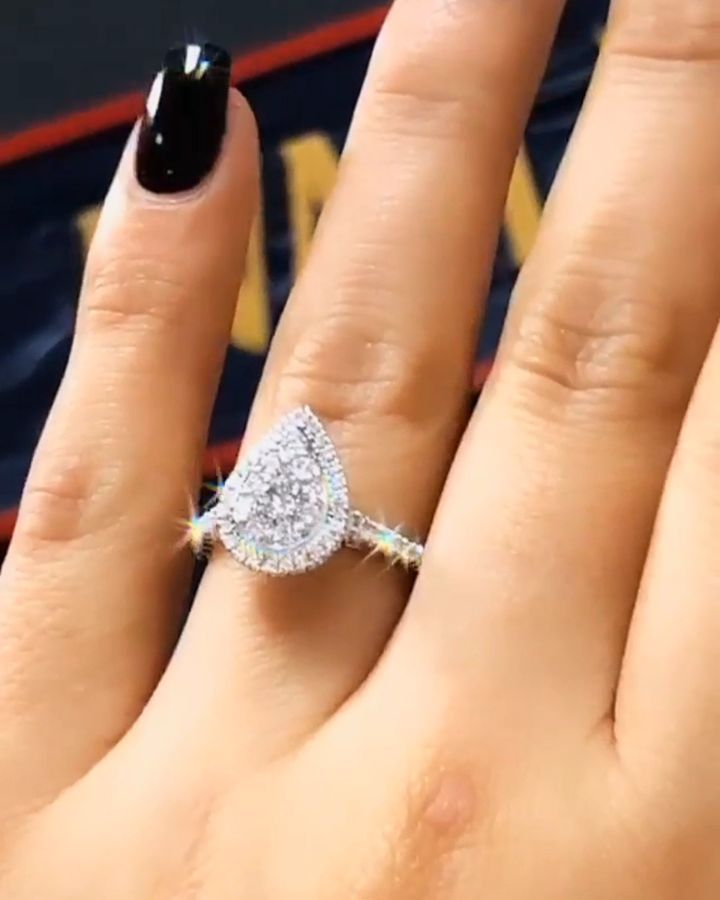 17++ Don robertos jewelry engagement rings information