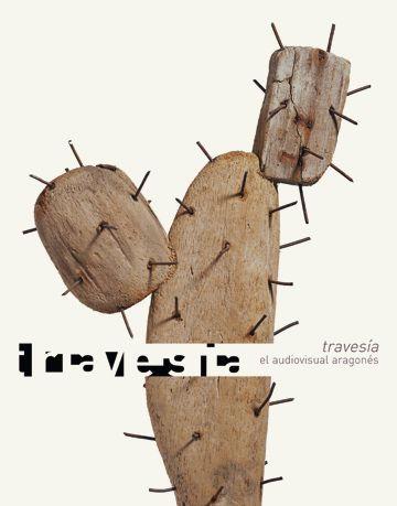 cactus by Isidro Ferrer