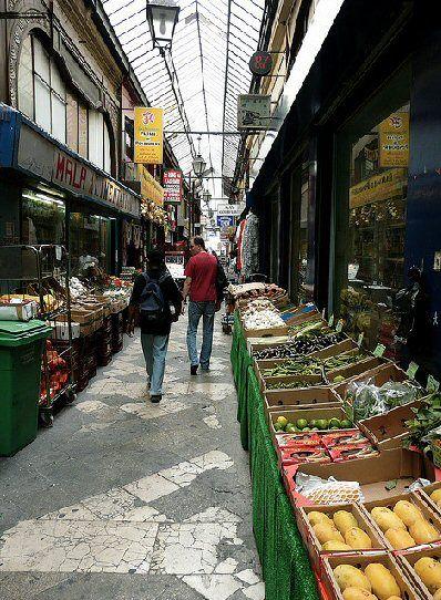Les rues de Paris   Toutes les rues du 10ème arrondissement