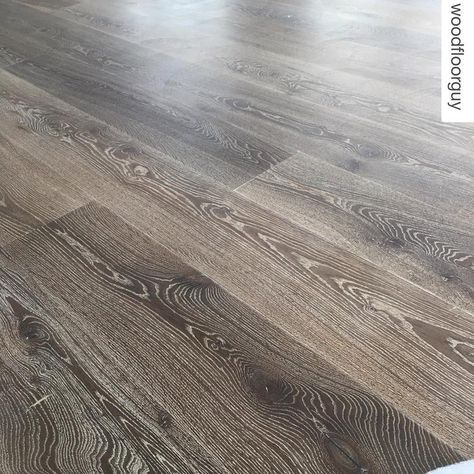 72 best hardwood floors images on pinterest hardwood for Bleach on concrete floor