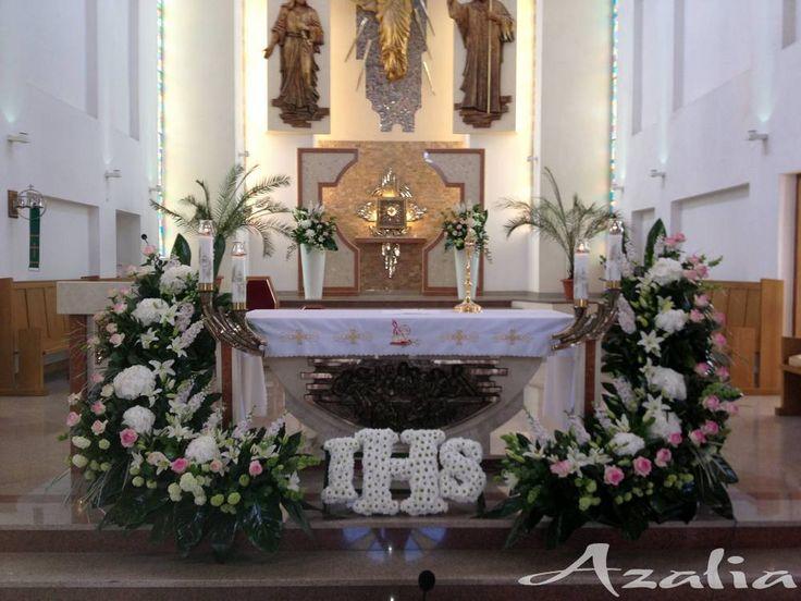 Resultado de imagen de florystyka żałobna wszystkich świętych