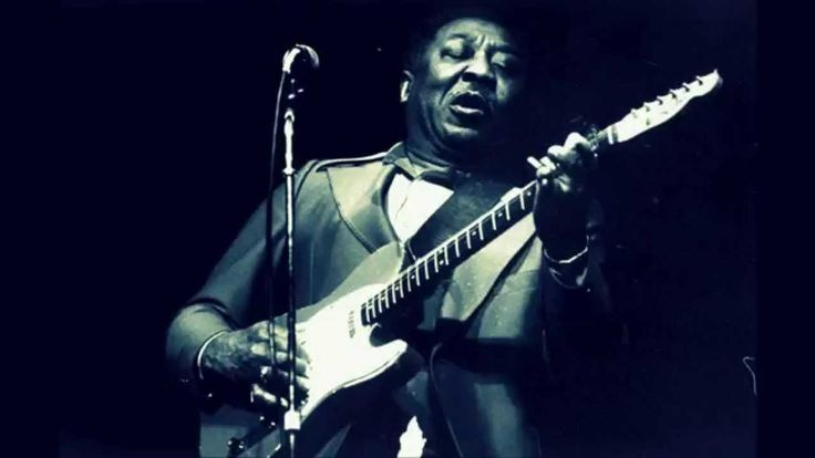 Muddy Waters's Greatest Hits | Best Of Muddy Waters [Full Album]