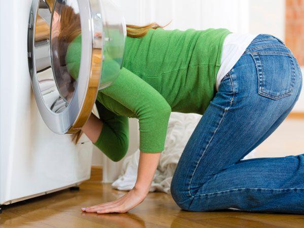 Így tisztítsd a háztartási gépeket - filléres konyhai praktikák | Mindmegette.hu
