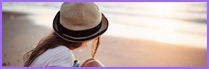 #FAMILYHOTELGIOIOSA ALL INCLUSIVE A CESENATICO Offerta speciale per soggiorni dal 27 maggio al 10 giugno (escluso ponti e festività) a Euro 50,00 al giorno a persona ALL INCLUSIVE 2 BAMBINI GRATIS (0-14) Prenota ora la tua vacanza ed avrai diritto al 5% di sconto in formula ALL INCLUSIVE e 2 BIMBI soggiornano GRATIS!! PRENOTA SUBITO info@hotelgioiosa.it