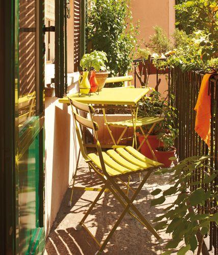 17 Best Images About Balkons - Balconys / Ideen - Ideas On ... Umgestaltung Krautergarten Dachterrasse