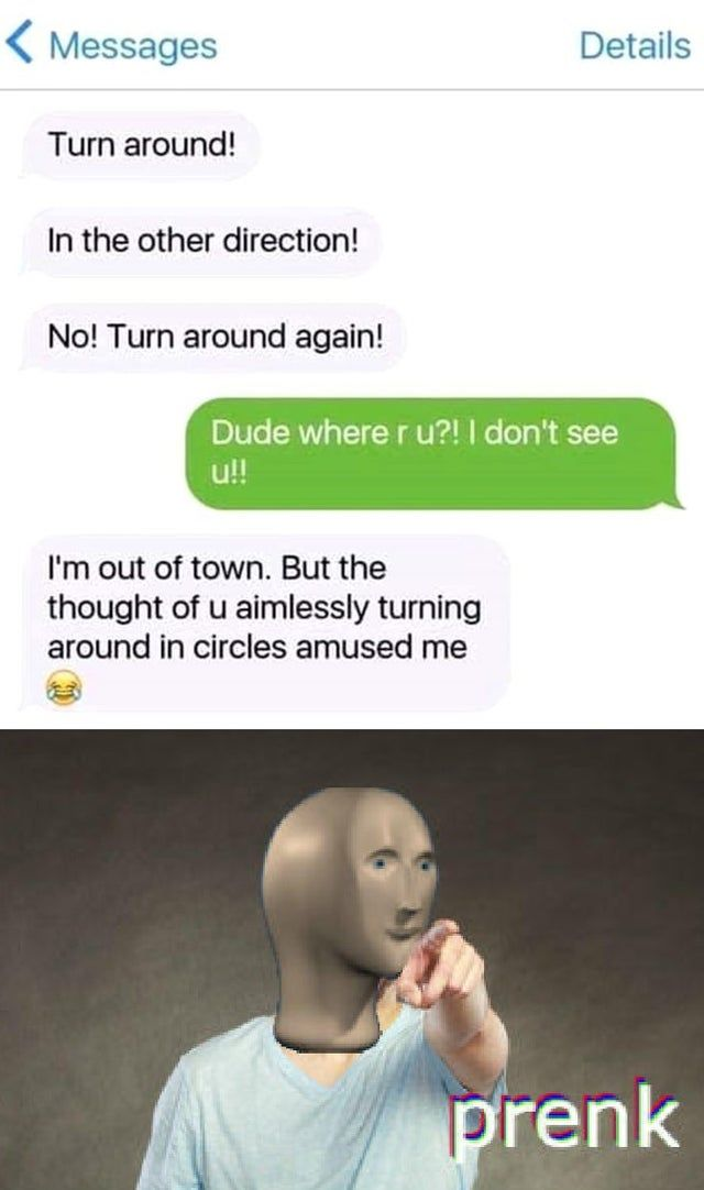 Pin By Milkfinisher On Memes Funny Texts Jokes Really Funny Memes Funny Texts
