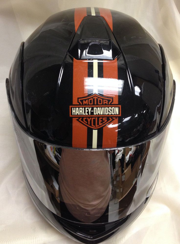 http://motorcyclespareparts.net/wow-harley-davidson-full-face-helmet-cross-cut-by-kbc-size-s-excellent-condition/WOW HARLEY DAVIDSON FULL FACE HELMET CROSS CUT BY KBC SIZE S EXCELLENT CONDITION