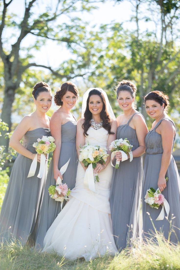 100 best bridesmaids images on pinterest bridesmaids marriage diy long meadow ranch wedding ombrellifo Choice Image
