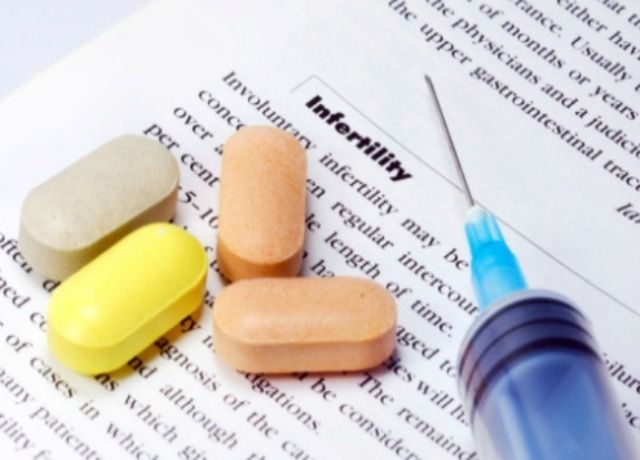 Infertilità maschile: 5 consigli utili per restare in salute