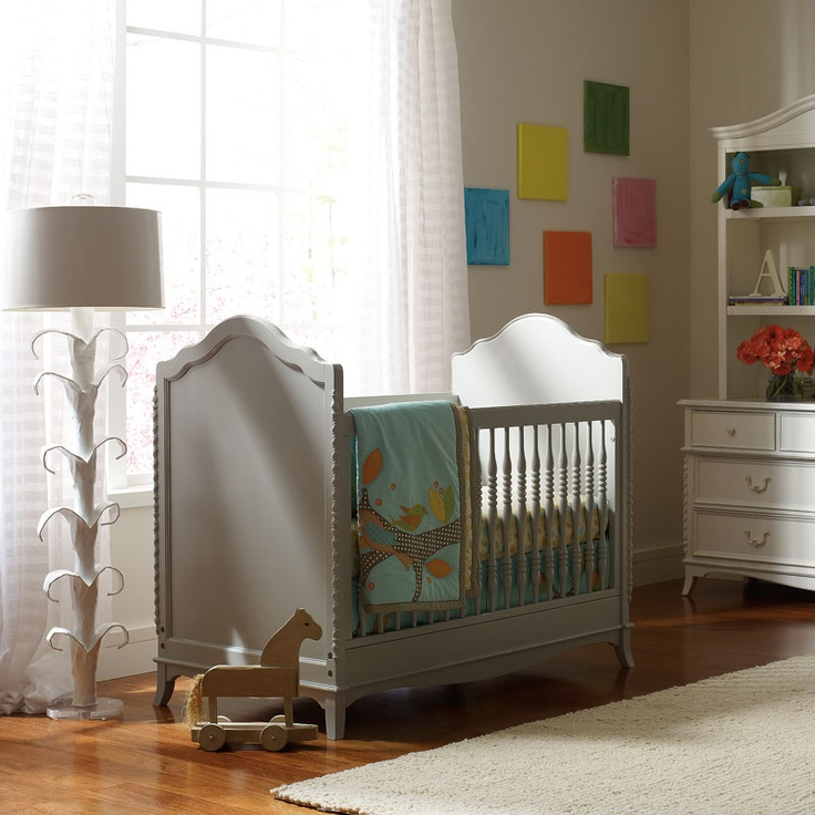 183 Best Home: Nursery Spaces Images On Pinterest