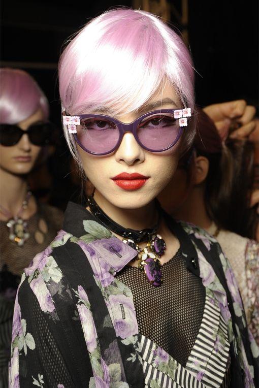 Mejores 102 imágenes de SunGlasses! en Pinterest   Gafas de sol ...