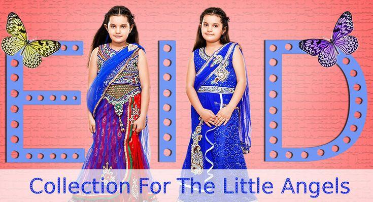 Kids Salwar Kameez,Kids Salwar Kameez Uk,Kids Indian Clothes,Kids Anarkali Suits,Indian Clothes For Kids,Asian Kids Clothes,Kids Indian Dresses,Asian Kids Clothes Online,Kids Asian Clothes,Kids Indian Clothes Uk,Kids Punjabi Suits Online,Kids Asian Clothes Online,Kids Churidar Suits,Kurta+For+Kids+Uk,Asian Salwar Kameez Kids,Kids Kurta Pajama Online Uk,Kids Salwar Suits,Salwar Kameez For Kids,Asian Clothes For Kids,Kids Anarkali Suits Online,Kids Churidar Online,Anarkali Suits For Kids,Kids…