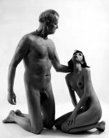 my grip by oldskul199