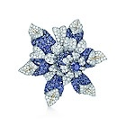 Tiffany & Co. | Browse Statement Jewelry | United States