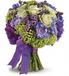 Blurple flowersBridal Bouquets, Vineyard Bouquets, Martha Vineyard, Wedding Bouquets, Green, Flower Shops, Wedding Flowers, Purple Bouquets, Bouquets Flower
