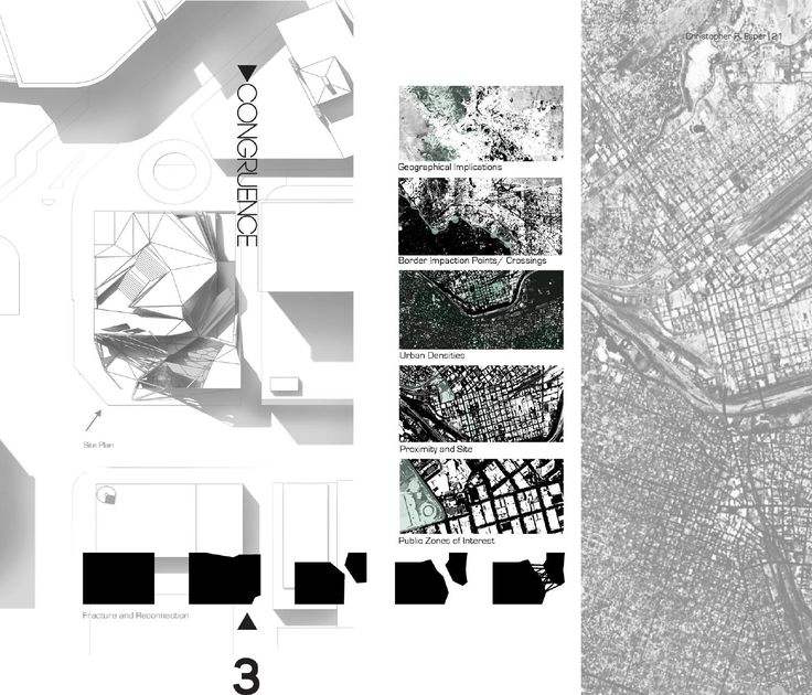 Architecture Design Layout best 25+ issuu architecture portfolio ideas on pinterest