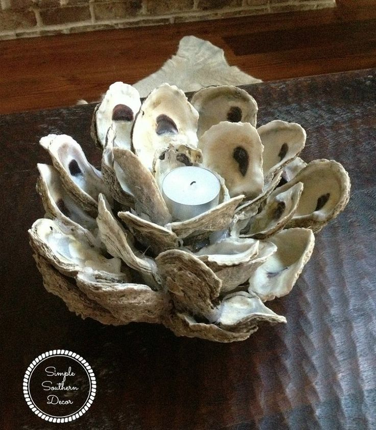 craft ideas with shells 25 best ideas about seashell candles on shell 3989