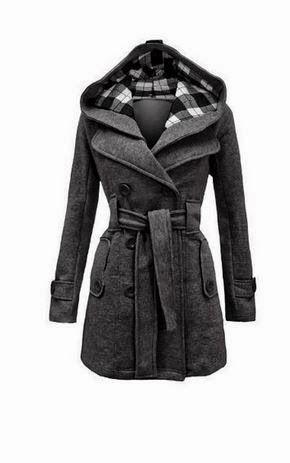 Manteau hiver femme prix pas cher, existe dans toutes les couleurs