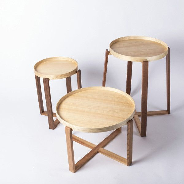 Magewa Tray Tables (from $499-$599)