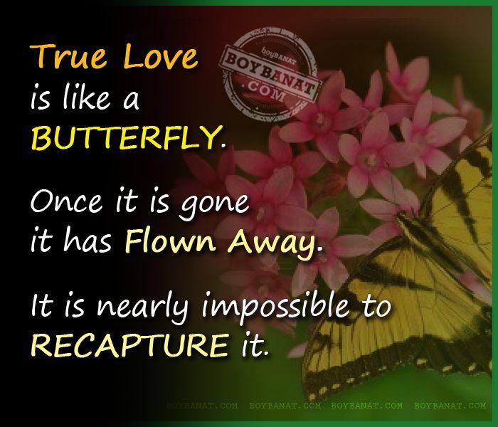 Interracial Love Quotes. QuotesGram