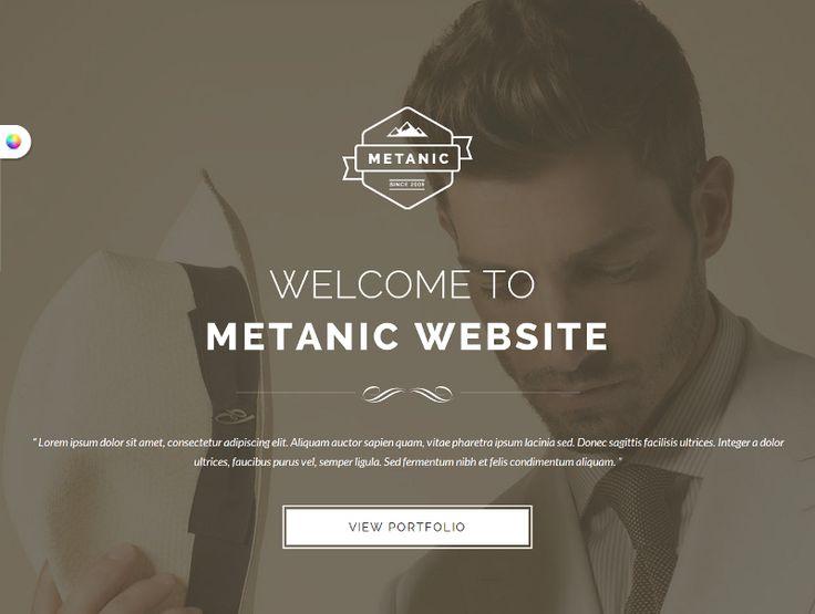 st_metanic