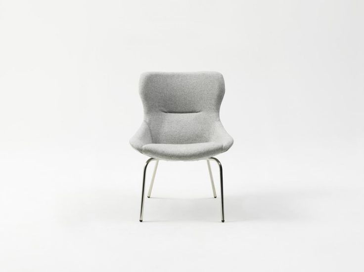 14 best Soft Seating images on Pinterest