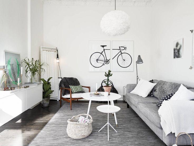 Scandinavische meubels ⋆