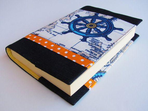 Best Book Cover Material : Best fabric book covers ideas on pinterest journal