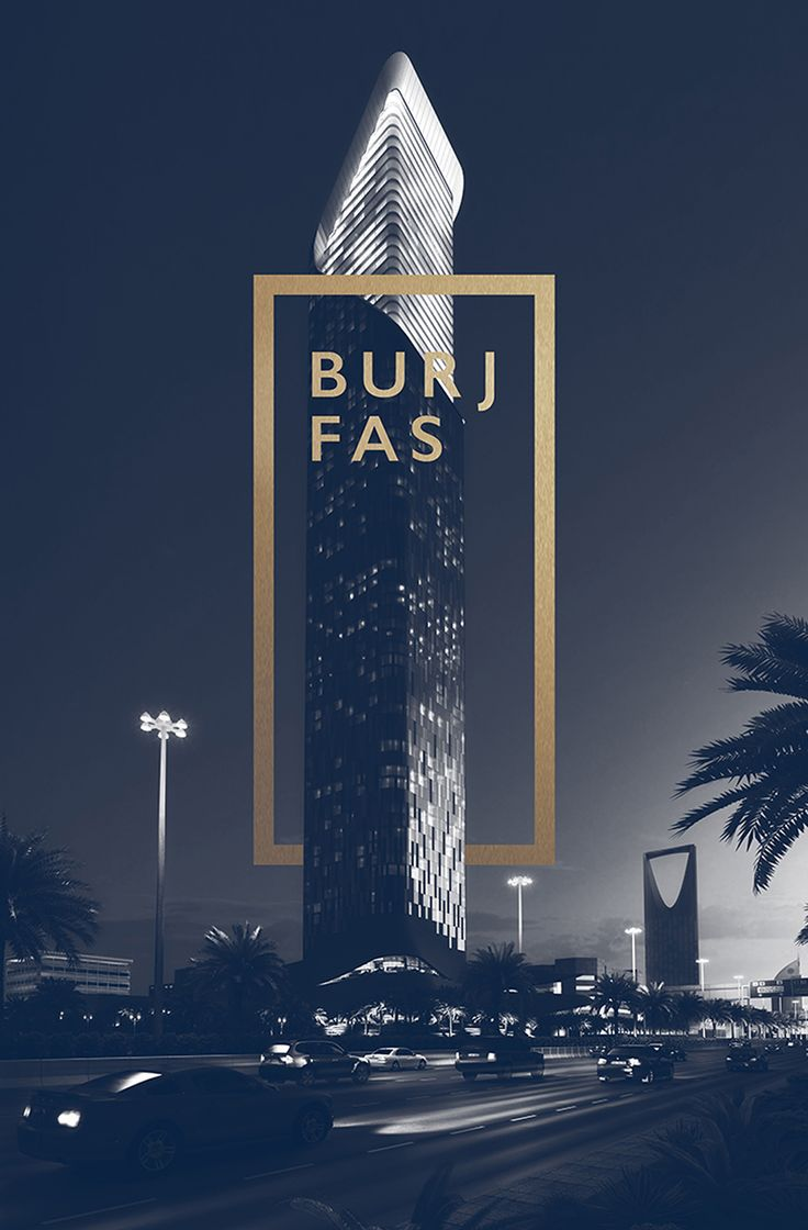 The Assignment:With a population increase of 120% in the last 10 years, Riyadh is a fast emerging modern metropolis. Burj Fas is a new mixed-use skyscraper in the heart of Riyadh. The complex is established to host luxury residential spaces, premium hosp…