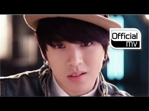 ▶ [MV] C-CLOWN(씨클라운) _ Shaking Heart(흔들리고 있어) - YouTube