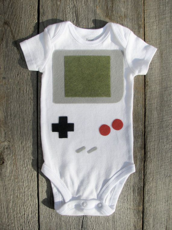 DO WANT for my kids!! :D