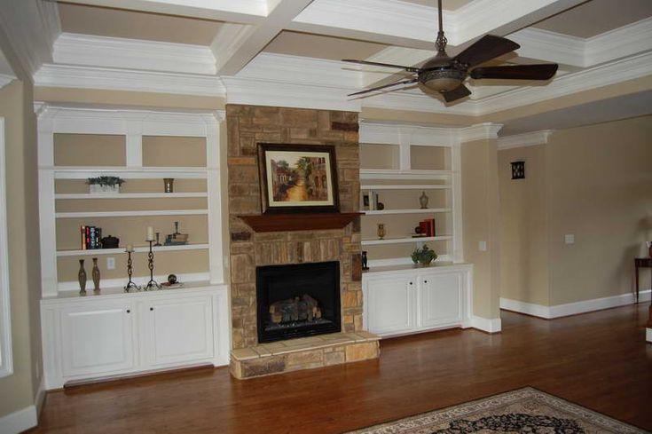 Do It Yourself Home Design: 52 Best Ceiling Images On Pinterest