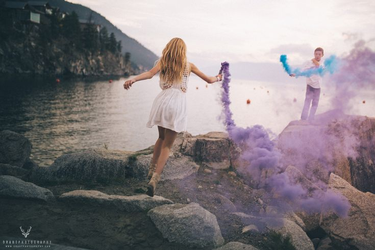 The 42 best CONCEPT - COLORED SMOKE images on Pinterest | Smoke ...