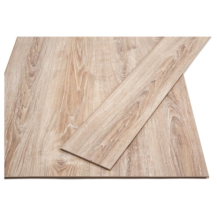 Ikea Golv Laminated Flooring With System Is Easy To Lay No Adhesive Required