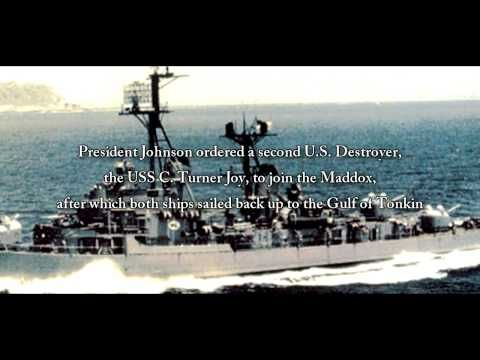 Missile Attacks On US Warships Appear To Be 'False Flag Operations' - Your News Wire