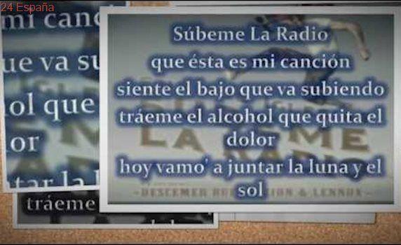 Enrique Iglesias - Subeme La Radio (ft. Descemer Bueno, Zion & Lennox) [Letra] (+ Link de descarga)
