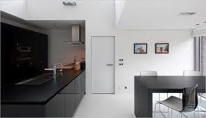interieur voorbeelden keukens - Google zoeken