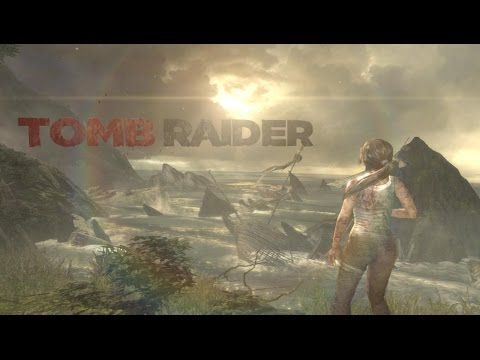 Tomb Raider 2013 Ep. 16: The Tomb of The Oni General