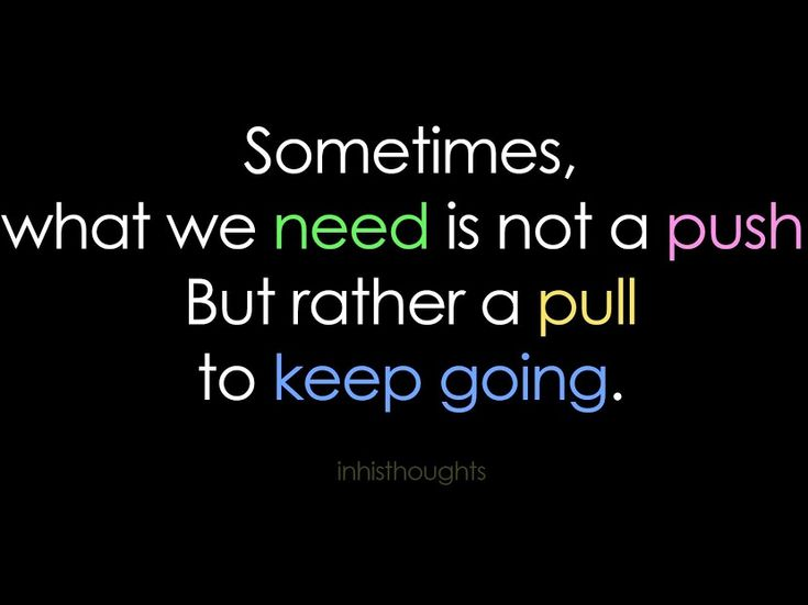 Good Short Quotes Mesmerizing 14 Best Positive Thought For The Day Images On Pinterest  Inspire . Decorating Inspiration