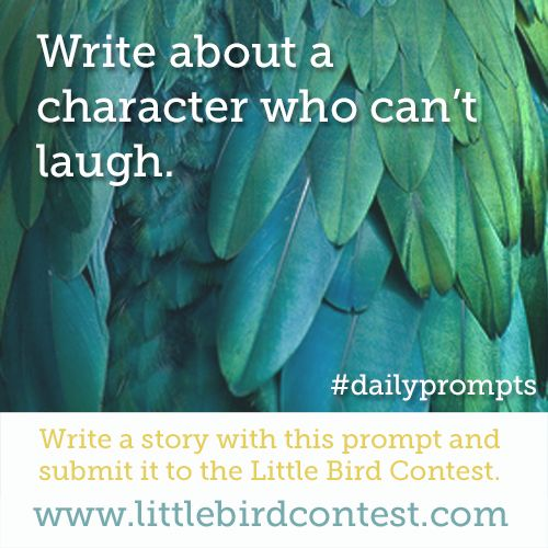 creative writing short story contests Make sure that when writing your story that you follow all instructions for creative short story winning writing contests is one of the best ways to.