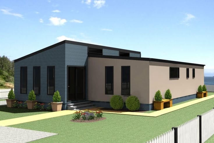 Prefabricated Mobile Homes With Modular Homes Prices On Home Design