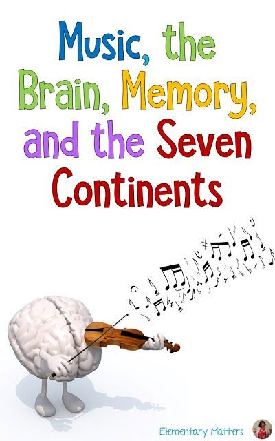 Music management study