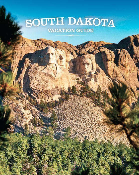 Vrbo®   South Dakota, US Vacation Rentals: Reviews & Booking