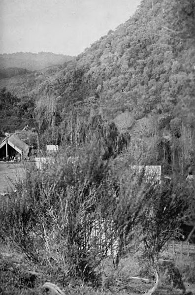 Ranana Village 1913 right side - page 144.jpg