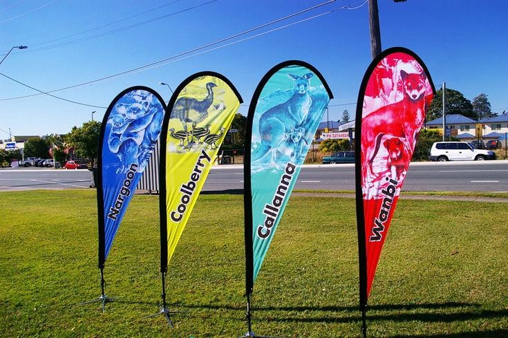 #Tear #drop #banners can be utilized for both indoor and open air purposes. They are used effectively to attract people to sales event or new store openings. A tear drop banner can be utilized outside supermarkets, malls, restaurants, auto dealerships and new business launches. To know more visit:- https://storify.com/megaimaging/advantages-of-banner-stands-in-toronto#publicize
