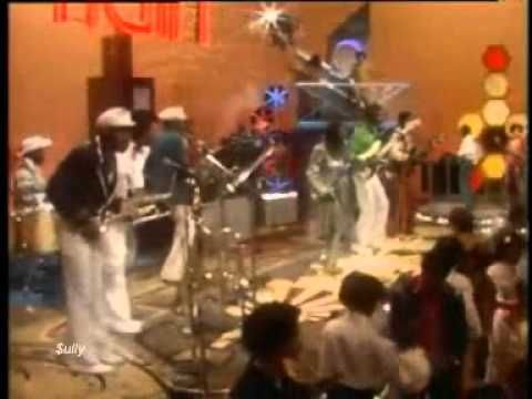 ▶ SOS BAND '1980' - Take Your Time (Do It Right) - YouTube