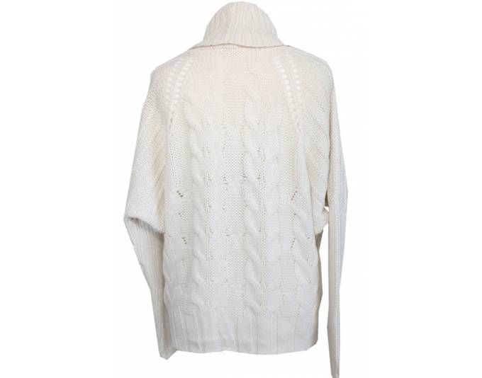 s.Oliver Damen Oversized Pullover mit Zopfmuster 14.411.61.5369 vanille Jetzt bestellen unter: https://mode.ladendirekt.de/damen/bekleidung/pullover/sonstige-pullover/?uid=be123b04-8a5a-5cb9-a48d-02e626f784b5&utm_source=pinterest&utm_medium=pin&utm_campaign=boards #sonstigepullover #pullover #bekleidung
